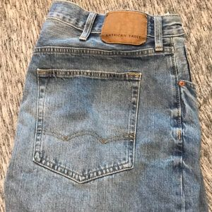 American Eagle Jeans 38-30